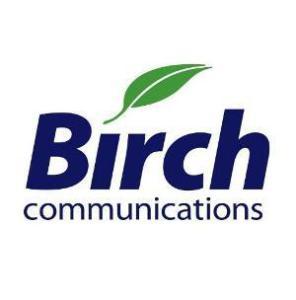 birch-communications-logo
