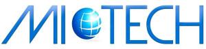 mitech-logo-official