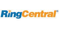 ringcentral-200d