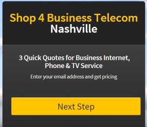 Fiber Internet | Nashville, Tennessee